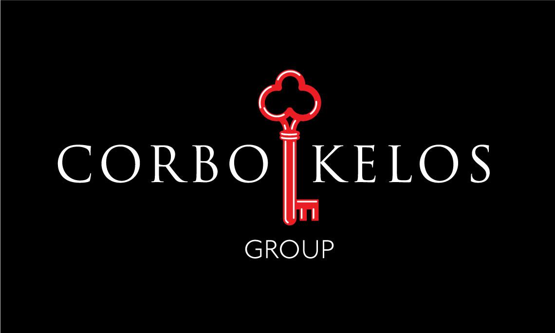 Corbo_Kelos