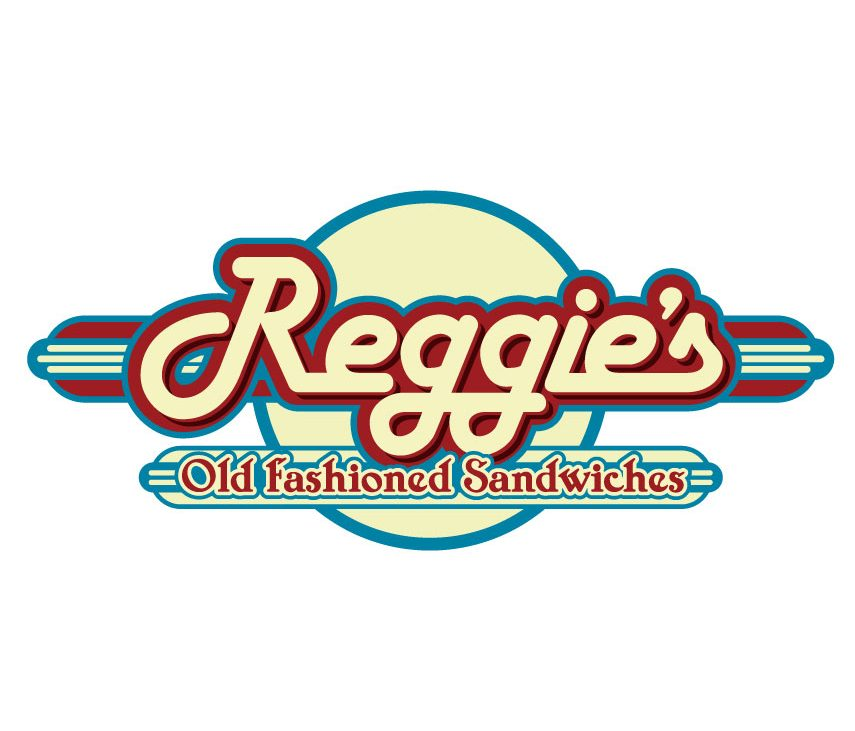 Reggies_logo